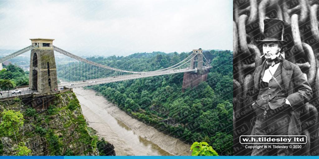 Isambard-Kingdom-Brunel-clifton-suspension-bridge.jpg