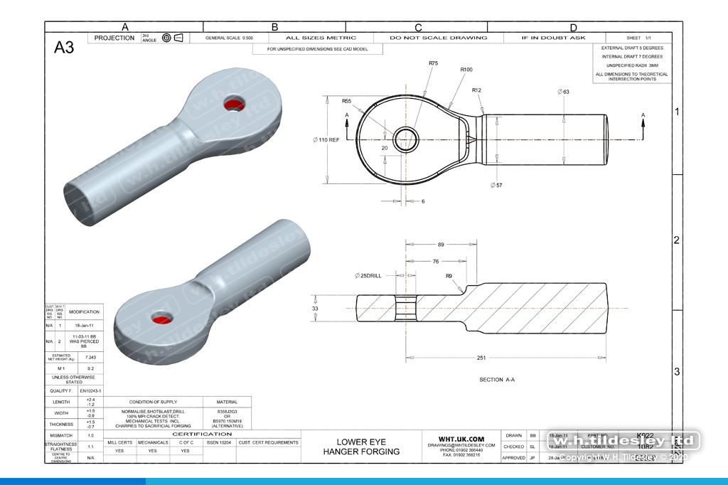 clifton-suspension-bridge-hanger-eyes-lower