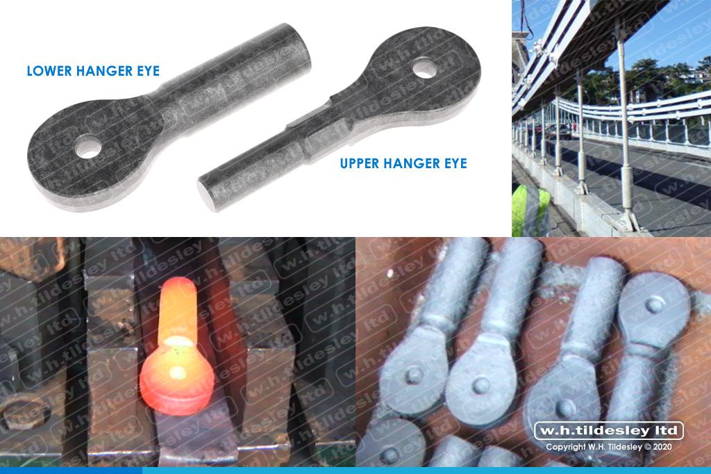 drop-forged-hanger-eyes-clifton-suspension-bridge