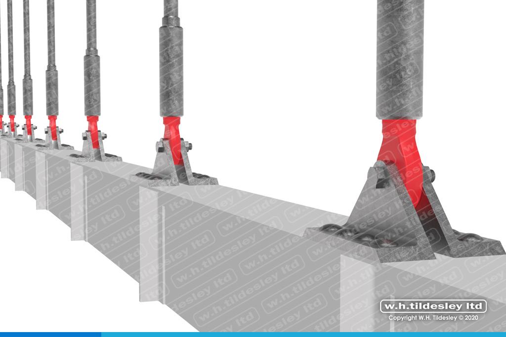 hanger-bars-clifton-suspension-bridge