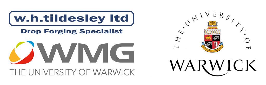 knowledge-transfer-partnerships-university-of-warwick