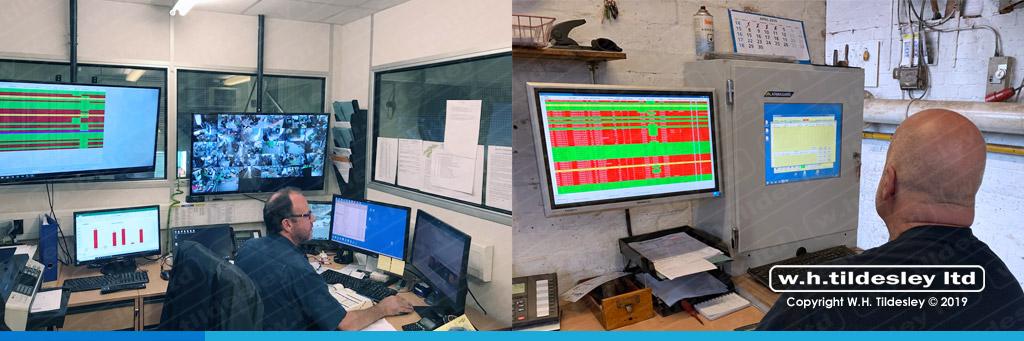 wht-tildesley-drop-forging-live-job-tracking