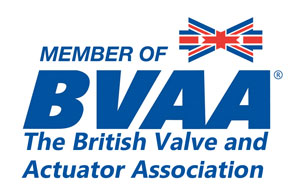 british valve and actuator association