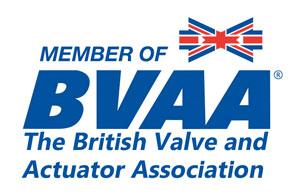 british valve and actuator association