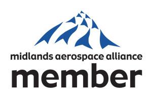 midlands aerospace alliance