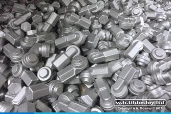 drop-forging-compressor-parts-7075-Aluminium