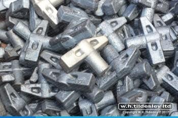 drop-forging-valve-bridge-070M55-EN9