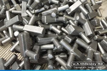 drop-forging-tee-pieces-Nickel-Alloy-Alloy625