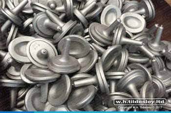 drop-forging-boiler-hand-hole-plate-ASTMA105
