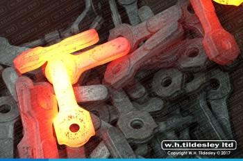 drop-forging-con-rods-conrods-817M40-EN24