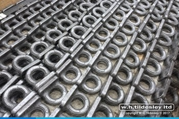 drop-forging-deck-plate-eyes-150M19-EN14