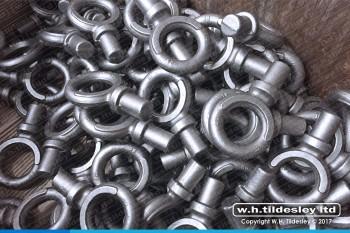 drop-forging-eye-bolts-dynamo-150M19-EN14