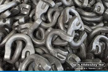 drop-forging-links-817M40-EN24