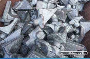 drop-forging-block-section-ST523