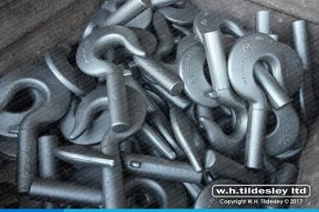 drop-forging-shank-hooks-817M40-EN24
