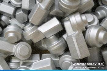 drop-forging-compressor-fitting-7075-Aluminium