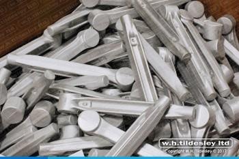 drop-forging-push-rods-Aluminium-BSL112