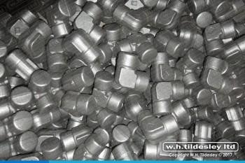 drop-forging-elbows-ASTM-A182-316L