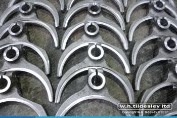 drop-forging-selector-forks-817M40-EN24