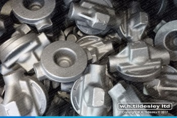 drop-forging-valve-bodies-ASTMA182F91