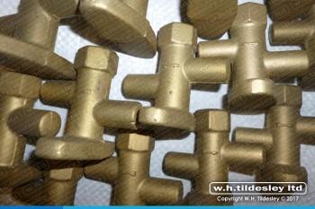 drop-forging-body-stamping-high-pressure-valve-brass-CZ122