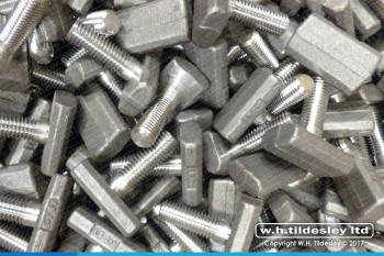 drop-forging-tee-bolts-605M36-EN16