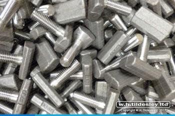 drop-forging-tee-bolts-605M36-EN16