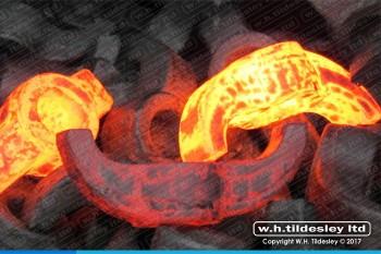 drop-forging-boiler-hand-hole-yoke-ASTMA105