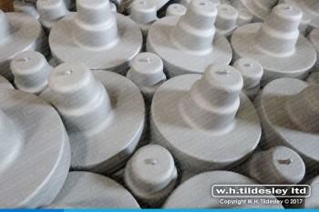 drop-forging-valves-cover-ASTMA182-F91