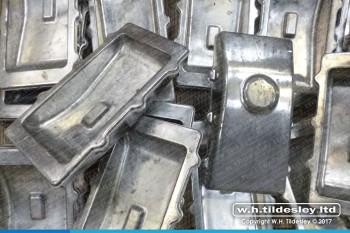 drop-forging-sumps-6082-aluminium