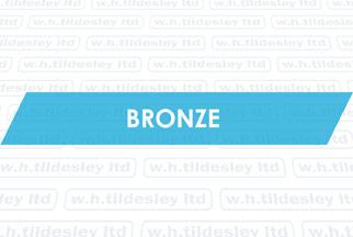 Bronze Forgings
