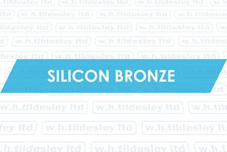 Silicon Bronze Forgings