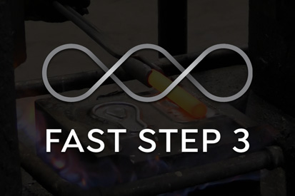 W.H.Tildesley joins the FAST STEP 3 and FAST FORGE initiative
