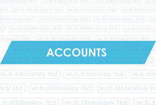 Accounts Team