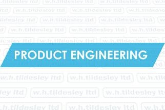 Product Engineering Team